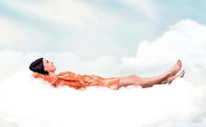 Осознанные сновидения: как попасть в осознанный сон с первого раза без подготовки, техника вызова
