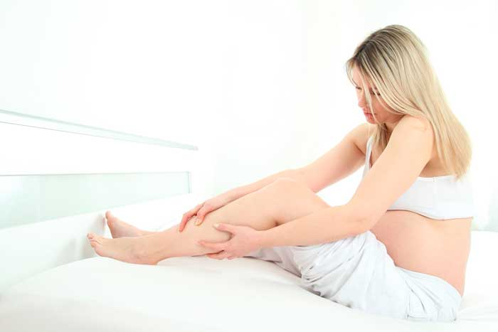 Сводит ноги при беременности. Судороги в ногах при беременности ночью — Беременность. Беременность по неделям.